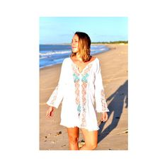 Dresses   HOUSEOFSUMMER.CO.UK   Fashion Sunshine Wanderlust  ... via Polyvore