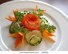 #flower food   I love flower food.