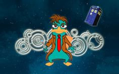 Pin by liv on wallpapers pinterest wallpaper perry the platypus wallpaper for iphone ramweb perry the platypus wallpapers wallpapers voltagebd Images