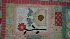 Birds Birds, Quilts, Blanket, Learning, Bird, Quilt Sets, Quilt, Rug, Log Cabin Quilts