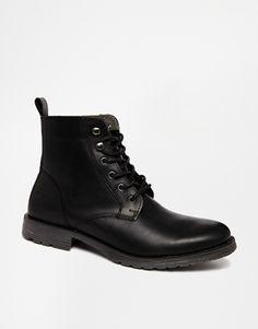 BROUGHT!!! Jack & Jones Boots
