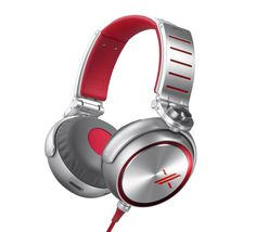 Sony and 'The X Factor's' Simon Cowell have teamed up to produce a pair of $299 headphones designed to take on Beats`