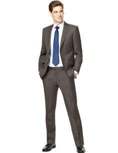 Giorgio Armani Suits for Men | Suit Up! | Pinterest | Armani suits