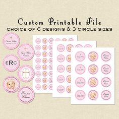 Free printable baby gift tags tags gift tag baby shower free printable baby gift tags tags gift tag baby shower 1st birthday christening little baby crafts pinterest negle Gallery