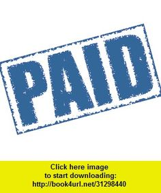Pay Off Debt for iPad, iphone, ipad, ipod touch, itouch, itunes, appstore, torrent, downloads, rapidshare, megaupload, fileserve