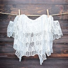 off the shoulder bohemian princess crochet top - ivory