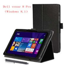 Like and Share if you want this  Leather Smart book cover for Dell Venue 8 Pro 32 GB 64 GB Tablet Sleeve case cover book cover with magnet closed & Stylus pen     Tag a friend who would love this!     FREE Shipping Worldwide   http://olx.webdesgincompany.com/    Buy one here---> http://webdesgincompany.com/products/leather-smart-book-cover-for-dell-venue-8-pro-32-gb-64-gb-tablet-sleeve-case-cover-book-cover-with-magnet-closed-stylus-pen/
