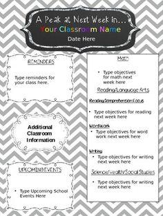 Home School Communication On Pinterest 74 Pins