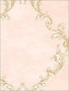 wallpaperstogo.com WTG-134304 Seabrook Designs Traditional Wallpaper