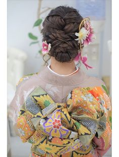 Bride Hairstyles, Pretty Hairstyles, Up Styles, Hair Styles, Hair Arrange, High Society, He's Beautiful, Prom Hair, Marie
