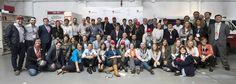 Sherpas 2.0: trabajando para romper la brecha digital en salud - Noticias - mHealth