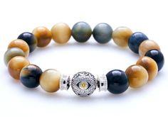 Pandora Charms, Beaded Bracelets, Charmed, Jewelry, Jewlery, Jewerly, Pearl Bracelets, Schmuck, Jewels