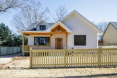 New Home Construction / Smyrna GA New Home Construction, Custom Built Homes, Basement Renovations, Mudroom, Shed, New Homes, Deck, Outdoor Structures, Cabin