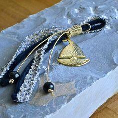 Lucky Charm, Charms, Bracelets, Diy, Jewelry, Jewlery, Bricolage, Jewerly, Schmuck