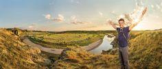 North Dakota Tourism: Explore Legendary North Dakota