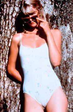 Aphrodite favorite pics in the mix portfolio 10 3
