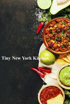 http://www.tinynewyorkkitchen.com/recipe-items/touchdown-chili/