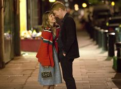 About Time: Five Ways Rachel McAdams' Latest RomCom Is Worth Yours  About Time