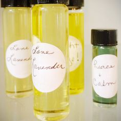 These have been popular sellers this week on my Etsy store. I am offering a fall blend that contains Balsam Fir and Frankincense. This smells yummy without making you smell like a pine tree. It is warming, light, and fresh. It is also good for your skin and promotes cellular regeneration.  Essential Oil Perfume Blends  Frangrance by SimpleLifeSimpleHeal