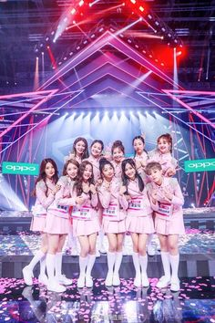 Rocket Girls 101 Perms Before And After, Pop Group, Girl Group, Ceres Goddess, Outlaw Star, Waist Training, Chinese Actress, Kpop, Superstar