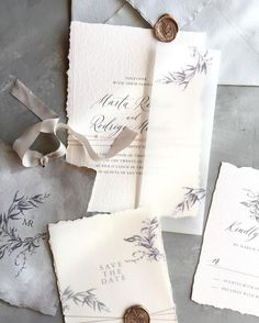Image result for vellum invitations overlays handmade paper