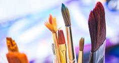 British Association of Art Therapists   LinkedIn