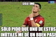 Divertidos Memes de Deportes (Futbol) | Gifs & Imagenes Divertidas