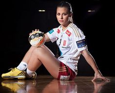 Handball Players, Sport Online, Just A Game, Kate Beckinsale, More Cute, Norway, Female, Scandinavian Countries, Bing Images