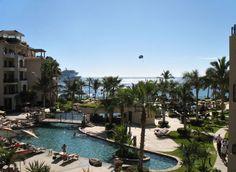 Condo vacation rental in Cabo San Lucas from VRBO.com! #vacation #rental #travel #vrbo 158760