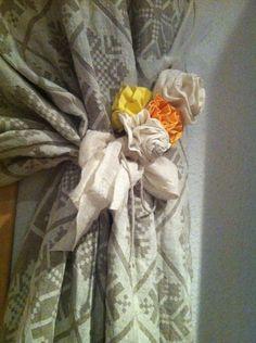 Шторы curtains perde decoration