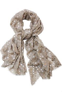 the great scarf of birds john updike