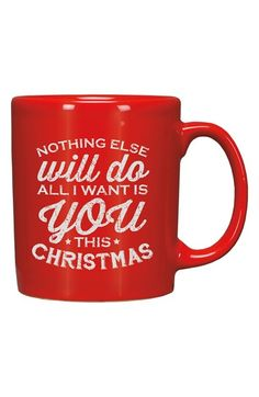 cute chalk-art holiday mug http://rstyle.me/n/uasy5r9te