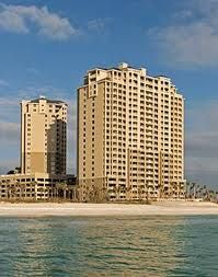 Safe beaches, temperate weather, as well as other benefits ensure it is the best holiday location for not just Floridians, however the whole United States. www.aqua-gulf.com
