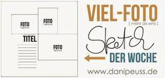 #dpSketchDerWoche vom 27.2.2014 von www.danipeuss.de
