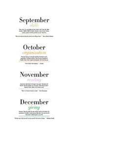 2013+Cards+2.jpg (1237×1600)