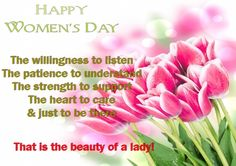 Happy-womens-day-wishes-06