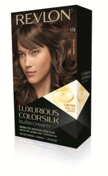 Yes, You Can Color Your Hair at Home | Hair color products and ...