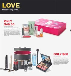 Macys Black Friday 2019 Ads and Deals Browse the Macys Black Friday 2019 ad scan and the complete product by product sales listing. Macys Black Friday, Black Friday 2019, Friday News, Printable Coupons, Beauty Box, Lancome, Eyeliner, Check, Eye Liner