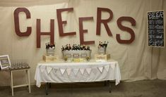 30th Birthday Bash – Beer Tasting Party Ideas. CHEERS! #partyideas http://www.peartreegreetings.com/blog/2013/05/beer-tasting-party-ideas-30th-birthday-bash-beer-tasting-party/