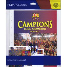 http://www.filatelialopez.com/coleccion-filatelica-oficial-barcelona-pack-n02-champions-p-13429.html