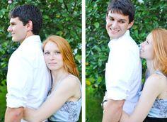 Couples | Alison Dunn Photography