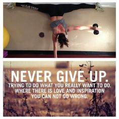 fit poses on pinterest street workout calisthenics and