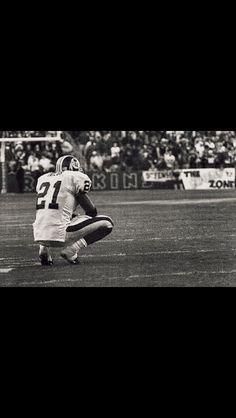 Discount 23 Best Redskins images   Washington Redskins, Nfl football, Sports