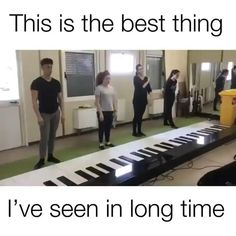 Video Humour, Funny Video Memes, Crazy Funny Memes, Really Funny Memes, Funny Relatable Memes, Funny Jokes, Good Vibe Songs, Mood Songs, Cute Love Songs