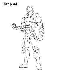 Image Result For Fortnite Drawings Skin Drawing Drawings