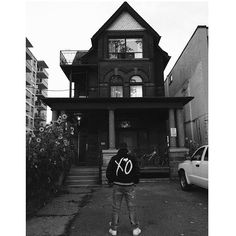 TheWeeknd – House of Balloons [Tracklist + Album Art] Lyrics | Genius Lyrics