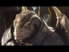 Jupiter Ascending Draconian Reptilian close up Sci Fi Tv, Sci Fi Movies, New Trailers, Movie Trailers, Jupiter Ascending, Movie Spoiler, Movies Coming Soon, Alien Creatures, Animation Reference