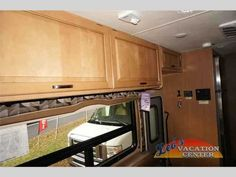 2016 New Thor Motor Coach Chateau 31W Class C in Maryland MD.Recreational Vehicle, rv,