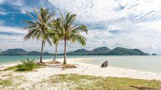 Guía para viajar al paraiso de Koh Yao Yai, Tailandia