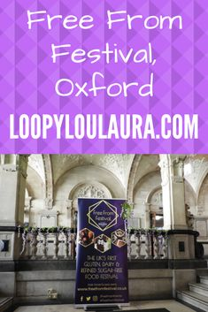 Free From Festival, Oxford - loopyloulaura Oxford Town, Going Vegetarian, Chocolate Donuts, Make An Effort, I Wish I Had, Savory Snacks, Food Festival, Days Out, Allergies